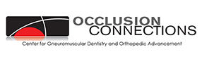 OCCLUSION CONNECTIONS GNM Logo