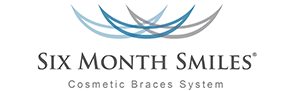 Six Month Smiles Logo