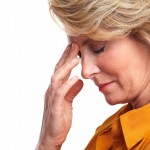 Can Dental Implants Cause Headaches?