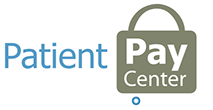 patient-pay-center-logo