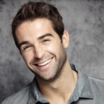 How to Choose the Right Implant Dentist