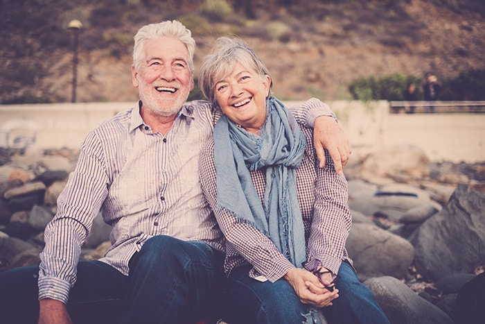 Make Dental Implants Last for Life | Implants San Diego