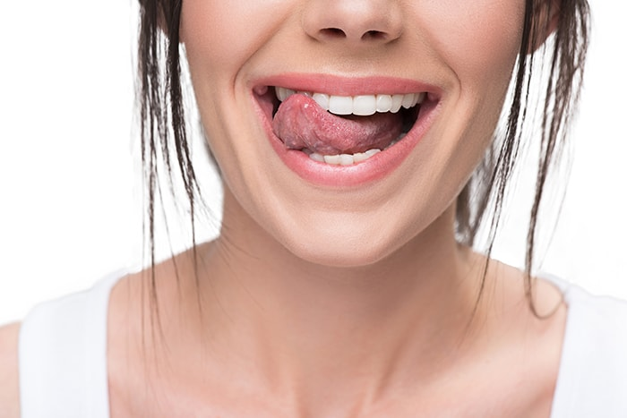 You Should Be Cleaning Your Tongue | San Diego Dentist