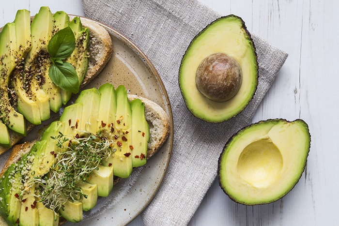 Celebrate Avocados and Oral Health | June 9th at the Quartyard