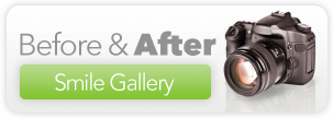 Before and After Photo Gallery